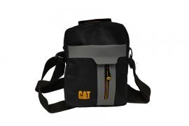 کیف دوشی  اسپرت مدل cat  کد 534