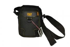 کیف دوشی  اسپرت مدل cat  کد 535