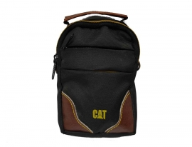 کیف دوشی  اسپرت مدل cat  کد 536