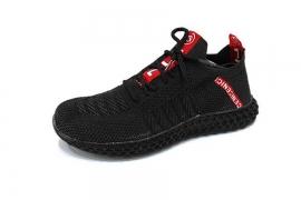 کفش اسپرت دخترانه جورابی کد 561