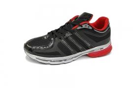 کفش اسپرت مردانه  بزرگ پا  کد569