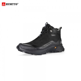 کفش کوهنوردی مردانه  هومتو Humtto کد702