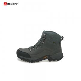 کفش کوهنوردی مردانه  هومتو  Humtto  کد 703