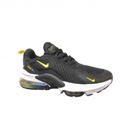 کفش اسپرت مردانه نایک مدل Nike Air Zoom 950  کد 944