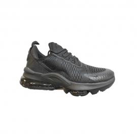 کفش اسپرت مردانه نایک مدل Nike Air Zoom 950 کد 945