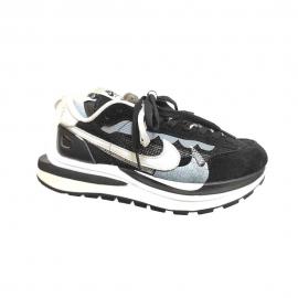 کفش اسپرت مردانه نایک مدلNike sacai کد 946